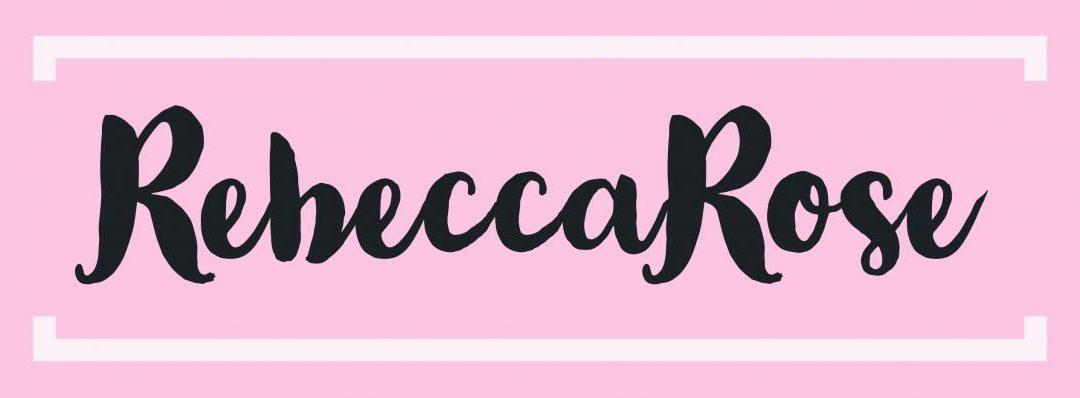 RebeccaRose