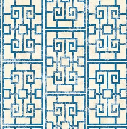 9132cc937db56055829010dc19747c7f--luxury-wallpaper-wallpaper-store