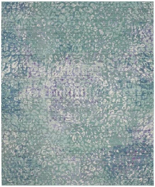 greek rug
